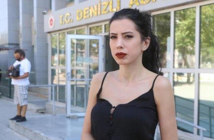 Kendisinden ayrılmak isteyen nişanlısını kaçırıp 9 gün işkence yaptı