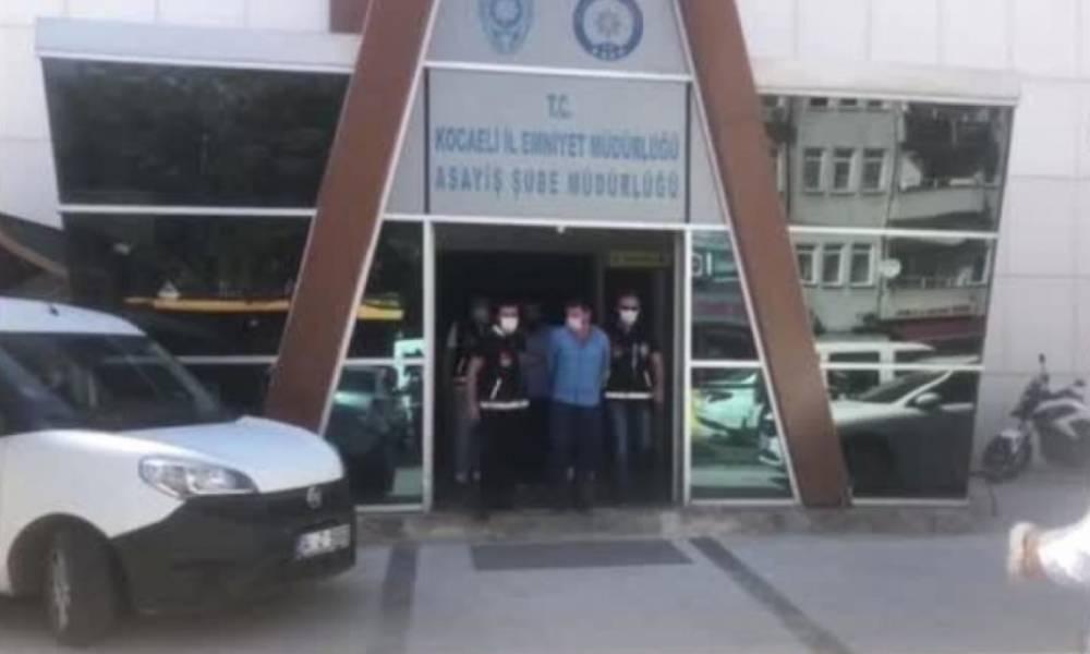 Zihinsel engelli kadına cinsel istismarda bulundukları iddia edilmişti! 4 zanlıdan 1'i tutuklandı