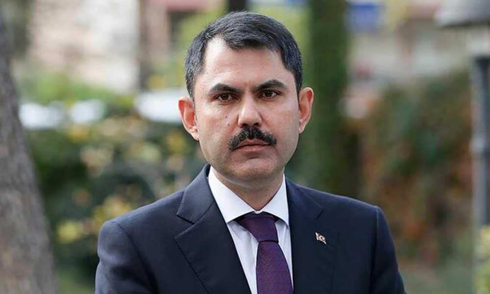 AKP topu yine halka attı: Riskli binalarda oturmayalım, enkaz altında can aramak istemiyoruz