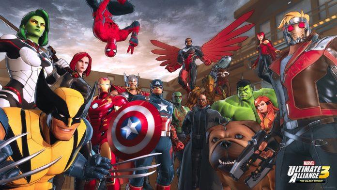Ms Marvel dizisi için ilk harekete geçildi