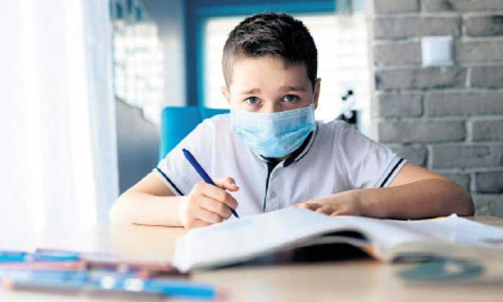 Prof. Pala endişe verici koronavirüs açıklaması: Salgın daha da ağırlaşacak