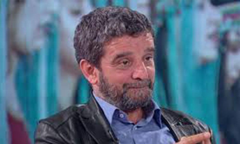 Bahçeli Alaattin Çakıcı'dan sonra Mümtazer Türköne'yi de hapisten çıkardı