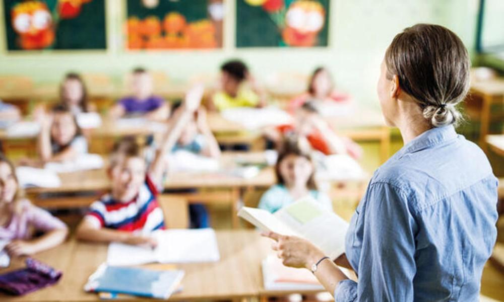 20 bin öğretmenin ataması yapıldı