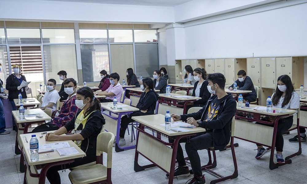 İl Milli Eğitim Müdürü'nden din öğretmenlerine fişleme teklifi: Sizde numaram var…