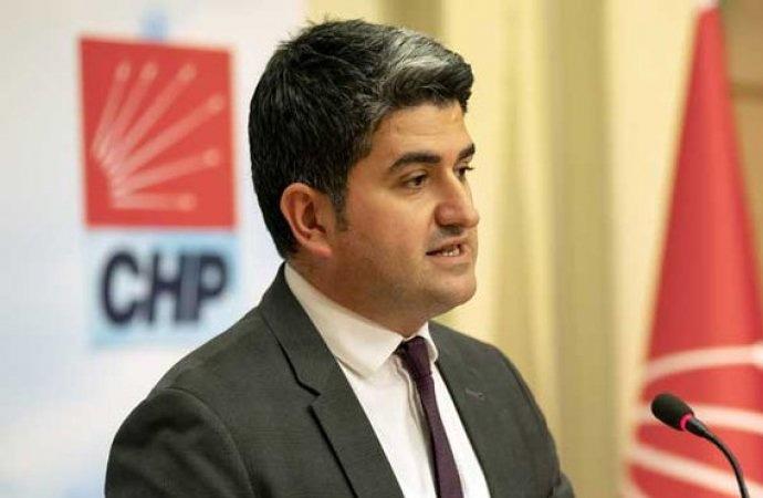 Koronavirüse yakalanan CHP'li Onursal Adıgüzel'den sevindiren haber