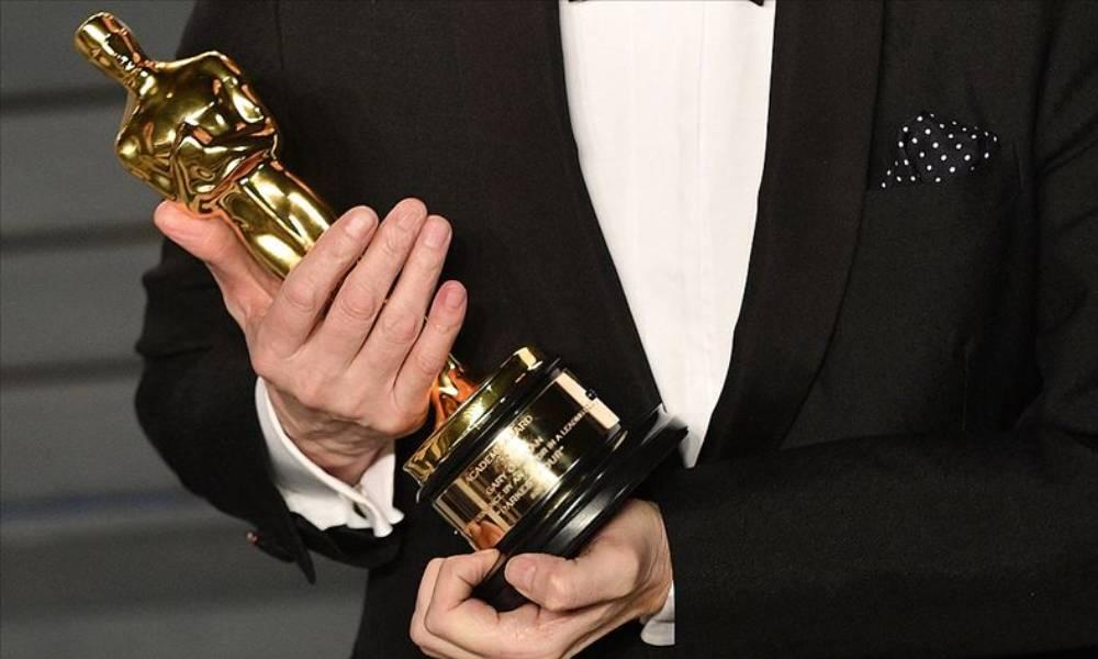 'En İyi Film Oscar'ı' için 4 yeni kriter