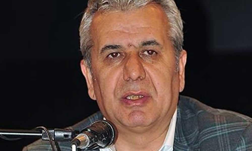 TELE1 nasıl alındı? İktidarın yeni muhbiri Özbolat'a ilk sahibinden  cevap
