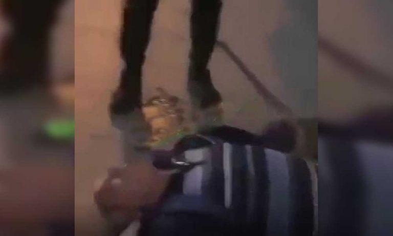 Dakikalarca can çekişmişti… Vicdanları sızlatan hastanenin sahibi AKP'li çıktı