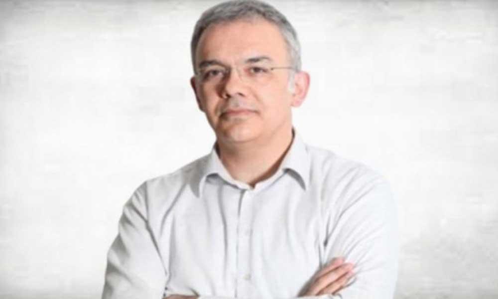 Prof. Pala'ya açılan soruşturmada sonuç açıklandı