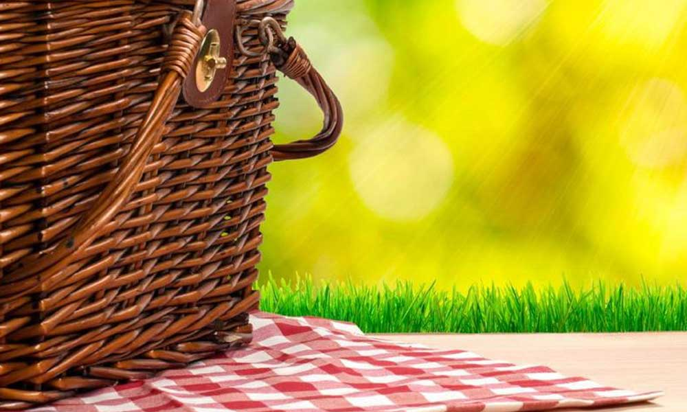 Valilik açıkladı: İl Umumi Hıfzıssıhha Meclisi kararıyla piknik yapmak yasaklandı!