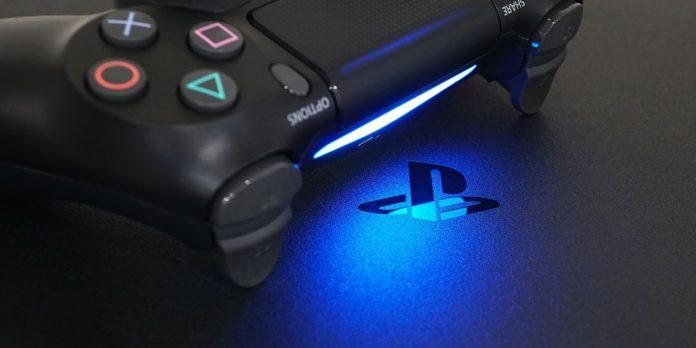 PlayStation 4 almak mantıklı mı?