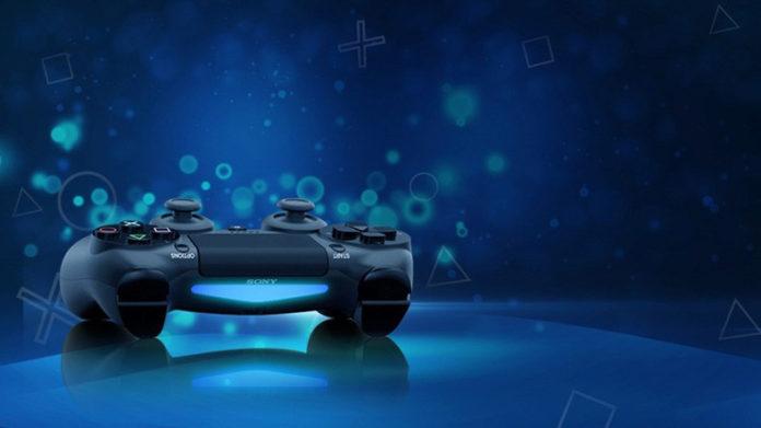 Sony PS5 yüzünden yaşanan kaos ortamı için özür diledi