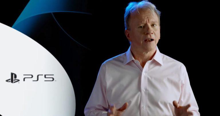 Sony Xbox Series S hakkında konuştu