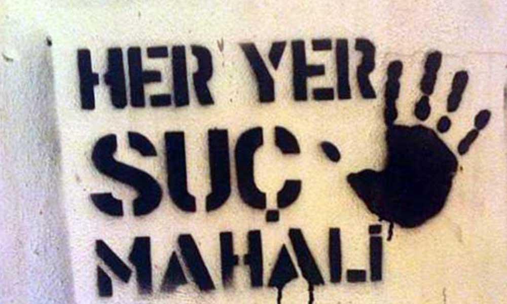 Ağrı'da 10 yaşındaki kız çocuğunu istismar eden Nizamettin Şahin hakkında 29 yıl hapis cezası istendi