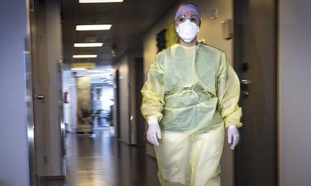 İmamlara yüzde 100 ek ödeme doktorlara 'sebepsiz zenginleşme'