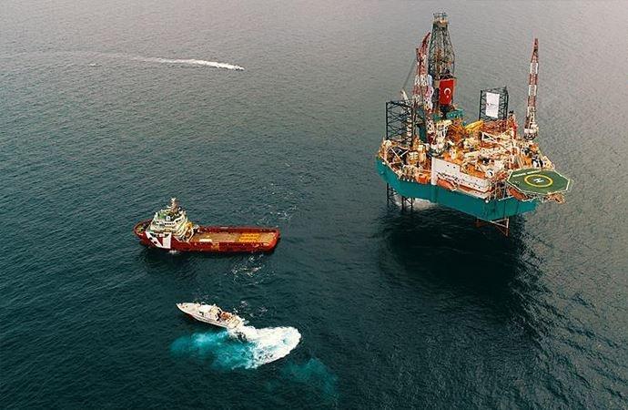 'Kasanın dibi göründü' Türkiye Petrolleri Anonim Ortaklığı özelleşiyor!