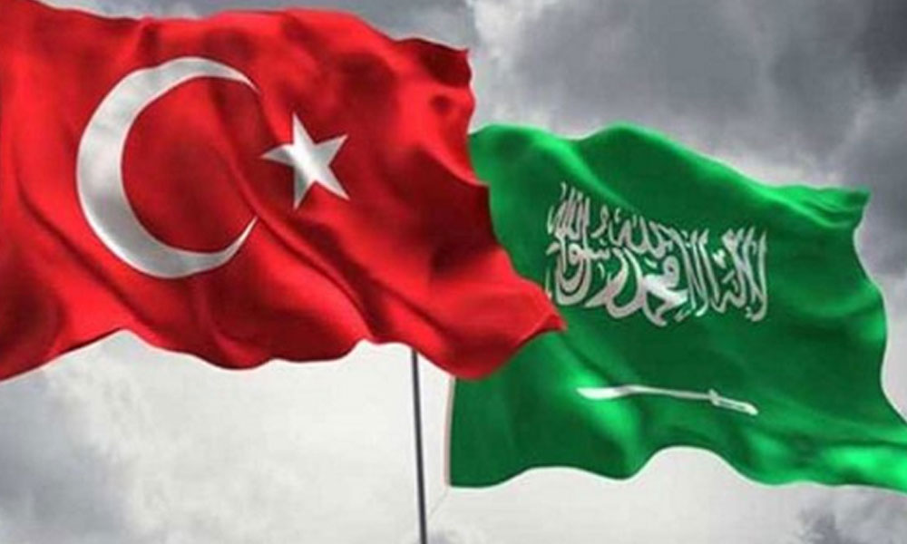 Türk mallarının boykotuna süper market zinciri de katıldı