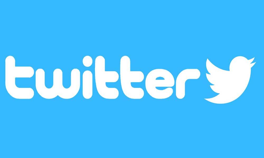 Çok yakında Twitter'da 'retweet' etmek isteyen kullanıcılar, bu uyarı ile karşılaşacak