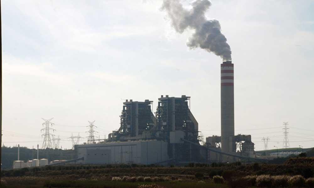 37 termik santrale dava: 'Havama, toprağıma dokunma!'
