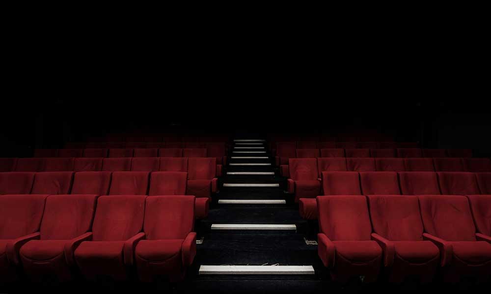 Tiyatrocuların isyanı! Aylardır tek bir gelirleri yok