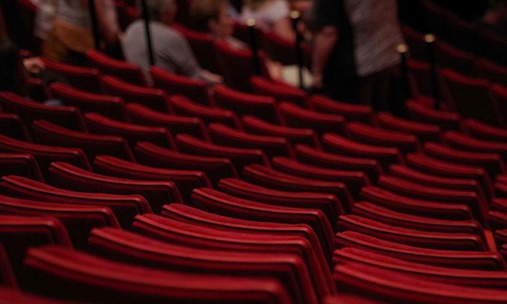 Bakanlığın destek sağlayacağı özel tiyatrolar belli oldu