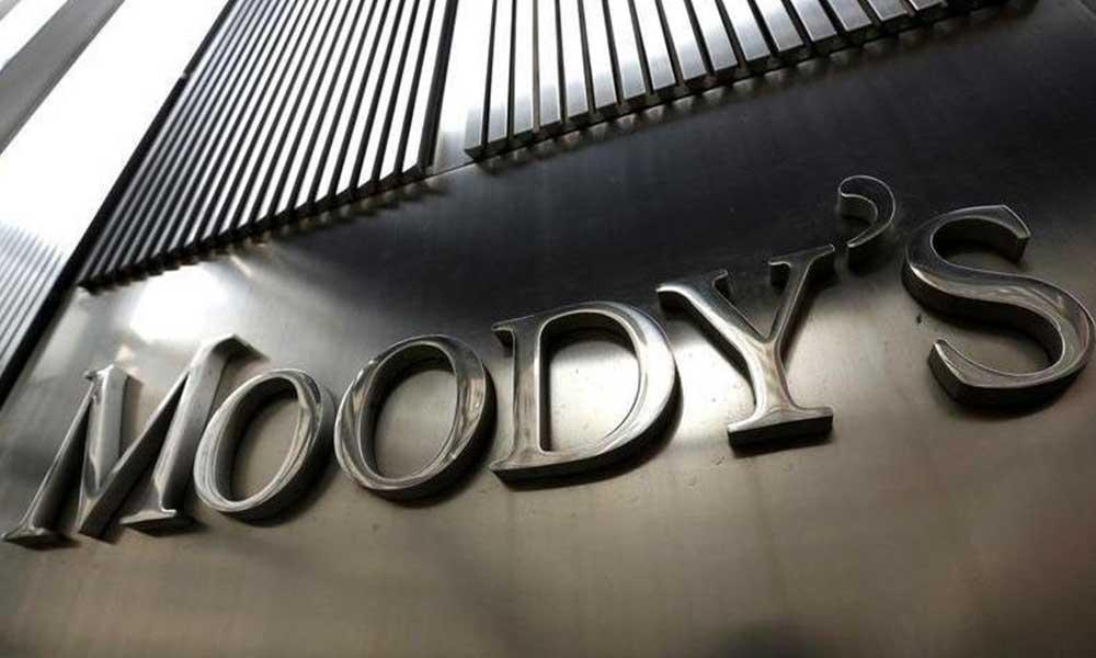 Moody's Türkiye'nin kredi notunu Uganda seviyesine düşürdü