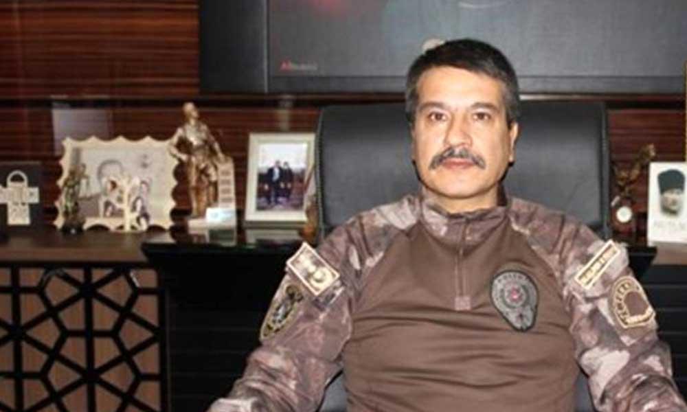 'Hilal bıyıklı bozkurtları' Karabağ'a gitmek için emniyet müdürünün talimatını bekliyormuş