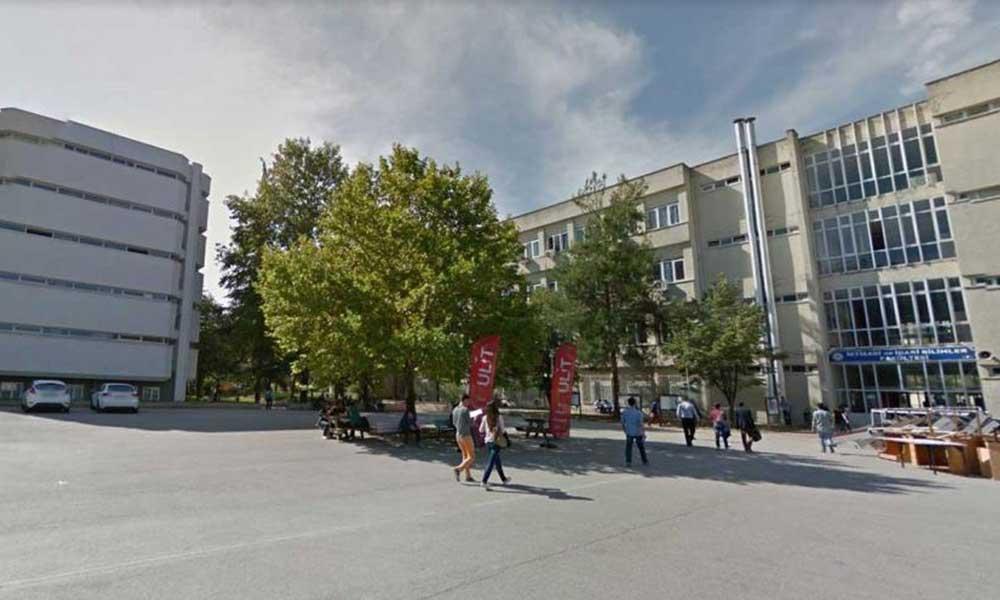 Uludağ Üniversitesi öğrencileri yeni dönem isyanı: Rektör Kılavuz açıklasın
