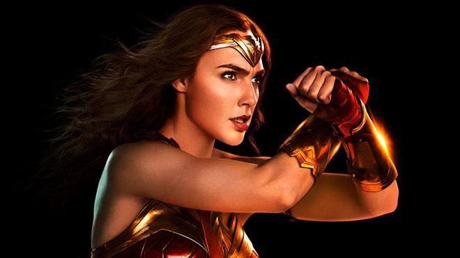 Flash ve Wonder Woman filmi gelebilir