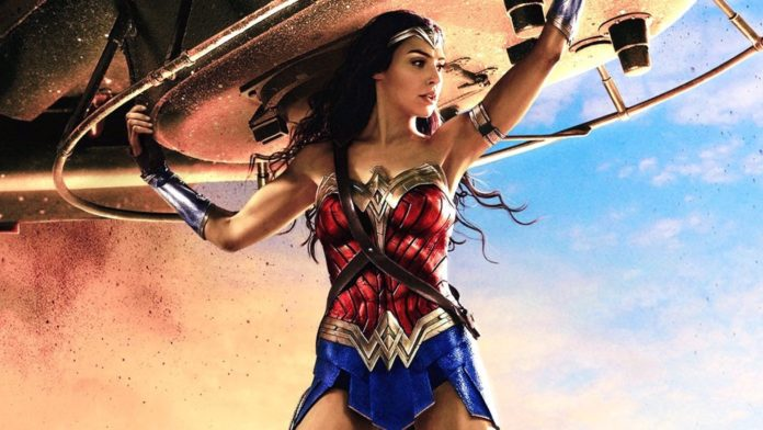 Wonder Woman 1984 belirsizliğini koruyor