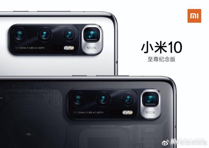 Xiaomi telefon satmasına karşın az kazanıyor