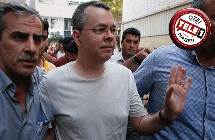 Amerikan Fox News'e konuşan Arjantin'de tutuklu çete lideri Serkan Kurtuluş'tan müthiş iddia!