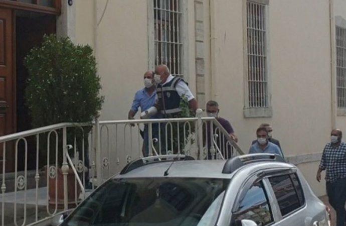 Silahla vurduğu kişi hayatını kaybetti! AKP'li eski Belediye Başkanı tutuklandı