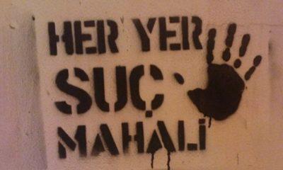İBB ortaya çıkarttı: İstanbul'da 807 çocuk evlendirildi