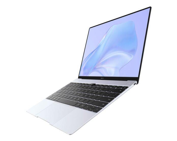 HUAWEI MateBook X  Türkiye'de ön satışa sunuldu