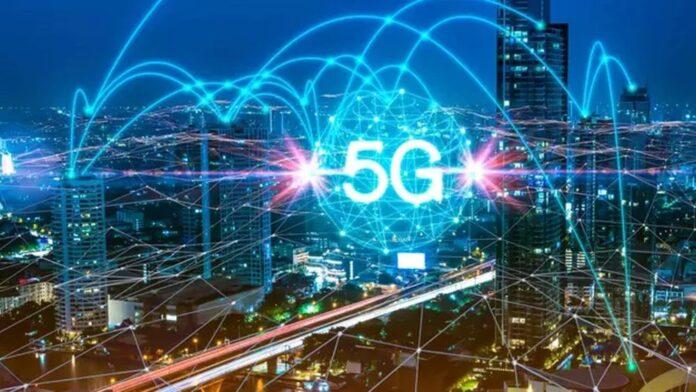 5G teknolojisi akıllı telefon fiyatlarını ciddi arttıracak
