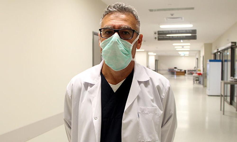 TTB ikinci Başkanı Ökten: Beyinde kalıcı hasar bırakabiliyor