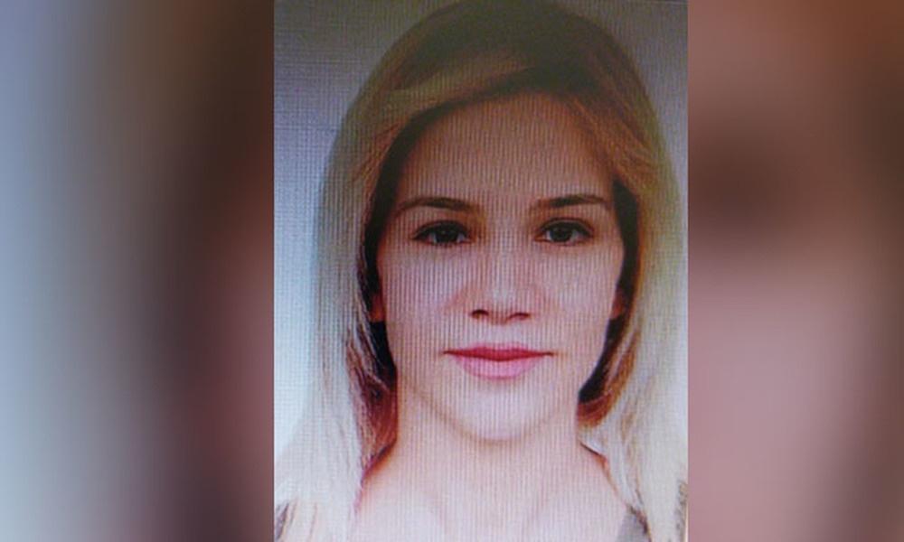 Melek Aslan cinayetinde yeni detay: Eski sevgilisi adres verince kardeşi öldürmeye gitmiş