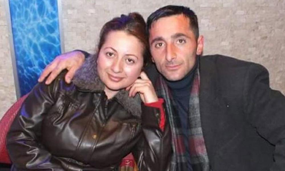 Kayınvalidesini öldürdü, eşini ve iki çocuğunu yaraladı: 55 yıl hapis cezası