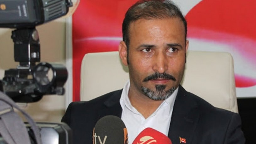 FETÖ'ye 'dön' çağrısı yapan Murat Uygur'a üst düzey görev