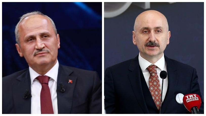 Hangi rakam doğru? AKP'nin bakanları birbiriyle ters düştü