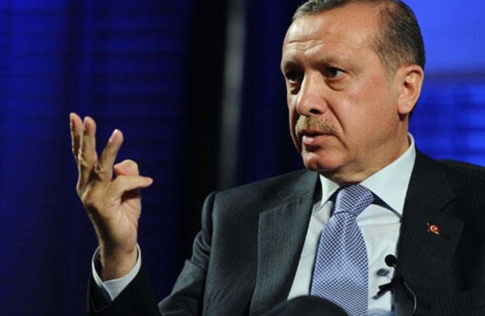 Erdoğan'ın üç çocuk hayali tutmadı! Yeni tedbirler gelecek