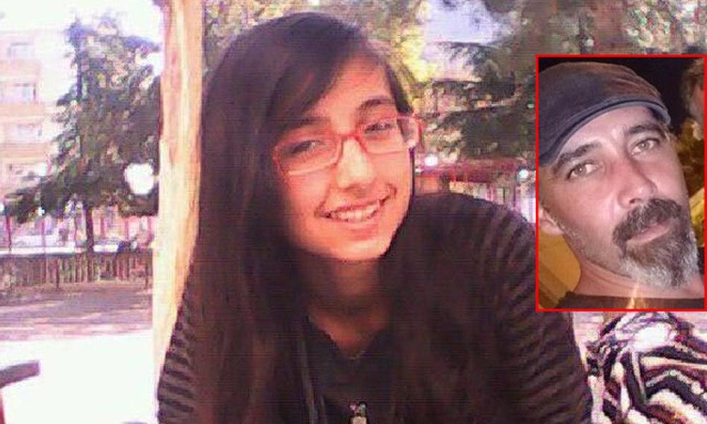 8 yıl sonra yakalanan Hatice'nin katiline ağırlaştırılmış müebbet cezası