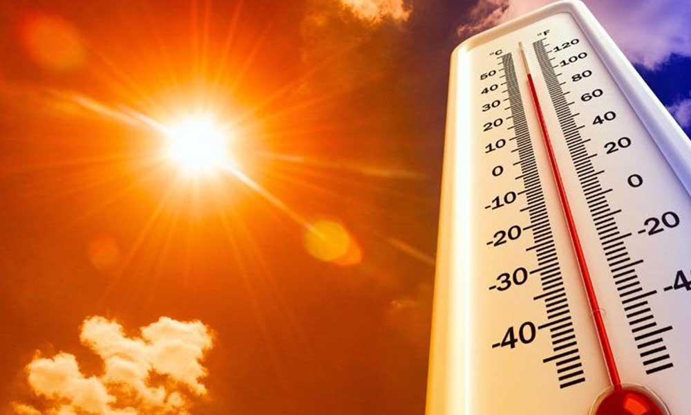 Meteoroloji'den 23 il için 'sıcaklıklar artacak' uyarısı