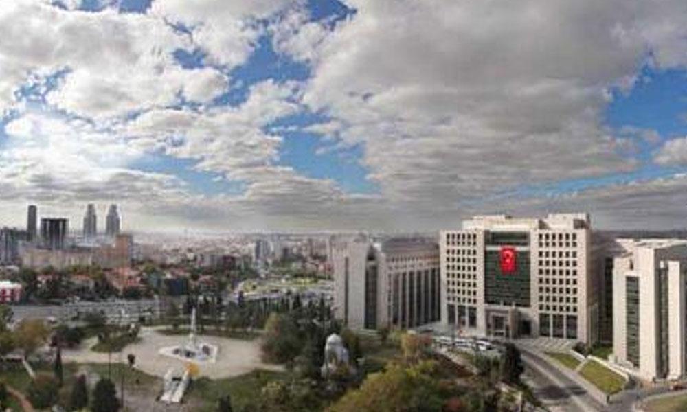Türkiye gündemine damga vuran hakim