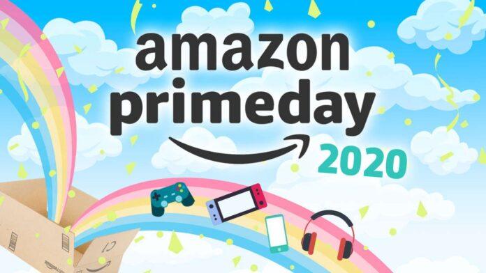 Amazon Prime Day indirimlerinde hangi ürünler indirime gidecek?