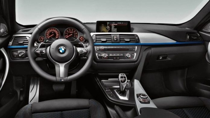 BMW 3 serisi fiyatları uçtu