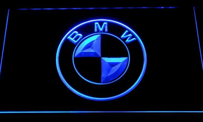 BMW 2 serisi fiyatları güncellendi