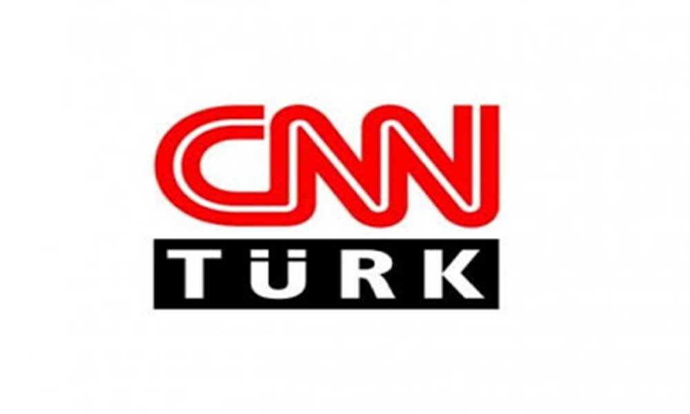 CNN Türk'te koronavirüs 'alarmı': Sunucu koronavirüse yakalandı!
