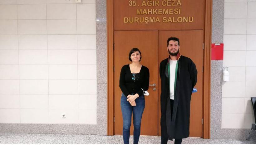 Linksiz haber paylaşan gazeteciye 1 yıl 3 ay hapis cezası